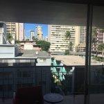 Foto de Pearl Hotel Waikiki