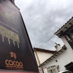 Foto de Cacao Heladería