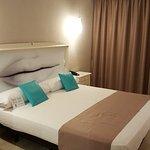 Foto de Hotel Son Baulo