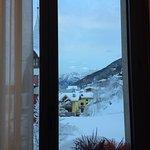 Hotel Cristallo Club Foto