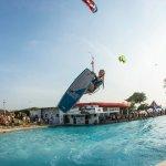 Nitro City Panama Action Sports Resort Foto