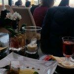 Photo de Restaurant Nebozizek
