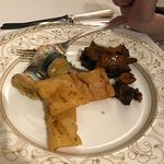 Photo of Ai Tetti Dining
