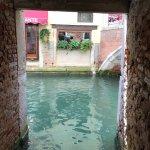 Foto di Hotel Casa Petrarca
