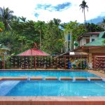 Photo de Caalan Beach Resort