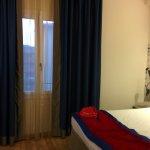 Bild från FH Grand Hotel Mediterraneo
