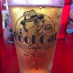 Foto van Cool Cat Cafe