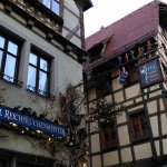 Photo of Hotel Reichskuechenmeister, the heart of rothenburg