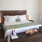 ภาพถ่ายของ Hotel Santa Teresa Rio MGallery by Sofitel