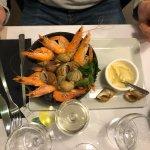 Photo of Brasserie Les Bains