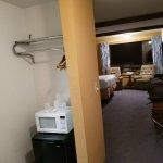 黃金海灘旅館照片