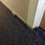 Foto de DoubleTree by Hilton Hotel Metropolitan - New York City