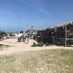 Foto de Prea Beach
