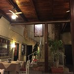 Photo of Leonardo Cafe Italian Restaurant