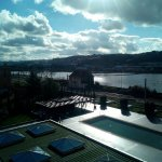 Photo of Vila Gale Coimbra