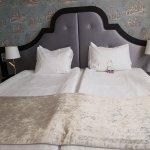 Photo of Thon Hotel Bristol Stephanie