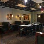 Nino's Pizzeria & Eatery