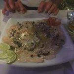 Foto de Sea Salt Restaurante