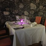 Photo of Restaurante Club Laurel