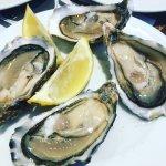 Photo de Marquet Gourmeterie