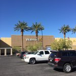 Bild från La Quinta Inn & Suites Las Vegas Airport South