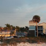 Photo of Silver Surf Gulf Beach Resort
