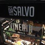 Billede af Da Salvo