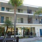 Foto de La Quinta Inn & Suites Santa Barbara Downtown