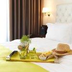 Photo of Armata Boutique Hotel