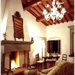 Photo of Villa Poggio ai Merli