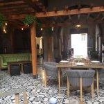 Hacienda de Guadalupe Boutique Hotel Photo