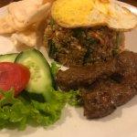 Photo de Koko Bar and Restaurant