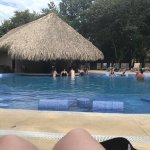 Foto de Occidental Papagayo - Adults only