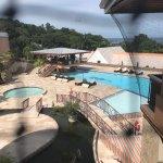 Le Grand Courlan Spa Resort Aufnahme