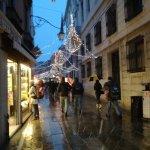 Foto de Cannaregio