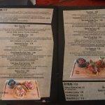 12/2017 food menu