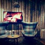 Photo of Motel One Edinburgh-Royal