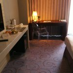 Grand Victoria Hotel Foto