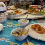 Billede af Baan Laimai Beach Resort