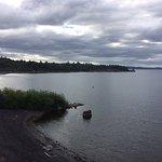 Enjoy Park Lake照片