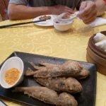 Фотография Hees Garden Seafood Restaurant