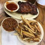 Photo of Golden Rule Barbecue-irondale