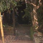 Photo of Hotel el Arca de Noe