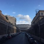Photo of Rome Open Tour Day Tour