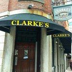 Foto de Clarke's Turn of the Century