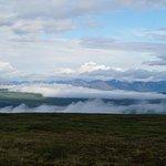 Foto di Denali Highway