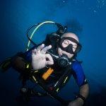 Asian-Belgian Dive Resort Foto