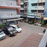 Tanawit Condotel Foto