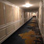 The Drake, A Hilton Hotel Foto