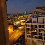 Photo de Comfort Inn Downtown